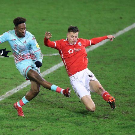 Barnsley vs Swansea City Match Analysis and Prediction