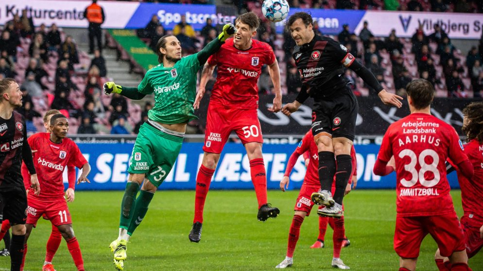 Celtic vs. Midtjylland Match Analysis and Prediction
