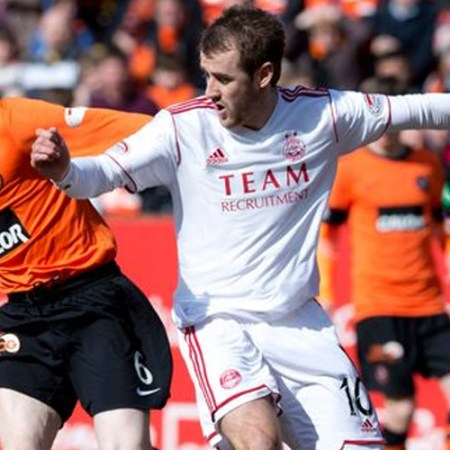 Aberdeen vs Dundee United Match Analysis and Prediction