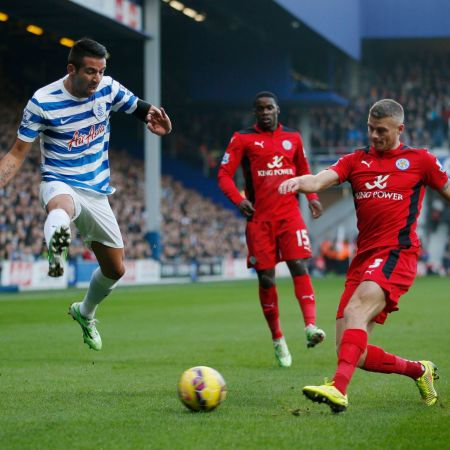 Queen Park Rangers vs Leicester City Match Analysis and Prediction