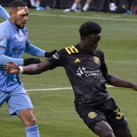New York City vs Columbus Crew Match Analysis and Prediction