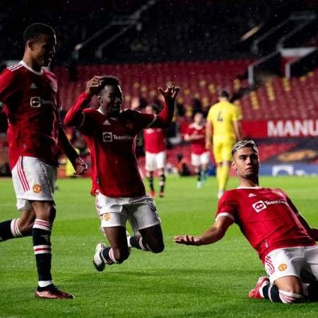 Preston North End vs Manchester United Match Analysis and Prediction