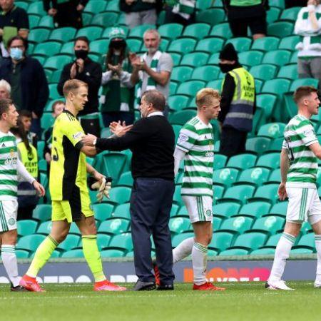 Celtic vs AZ Alkmaar Match Analysis and Prediction