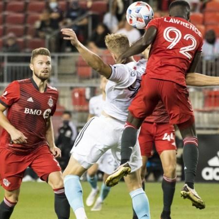 Atlanta United vs Toronto FC Match Analysis and Prediction