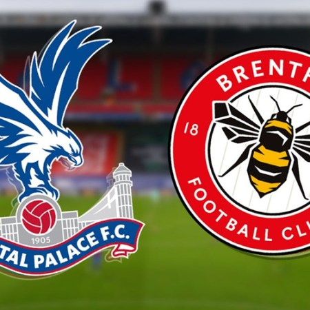 Crystal Palace vs Brentford Match Analysis and Prediction