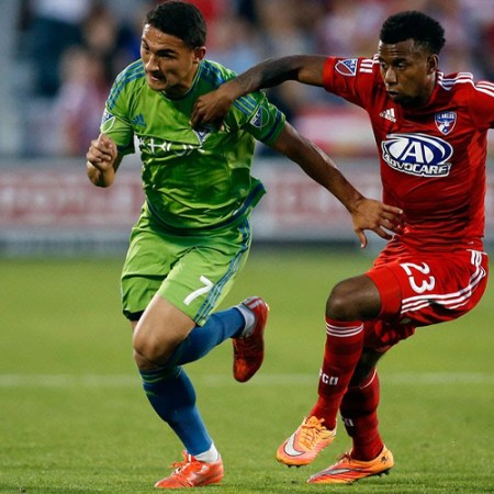 FC Dallas vs Seattle Sounders Match Analysis and Prediction