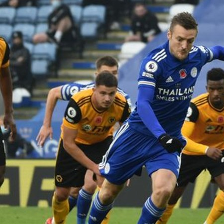 Leicester City vs Wolverhampton Wanderers Match Analysis and Prediction