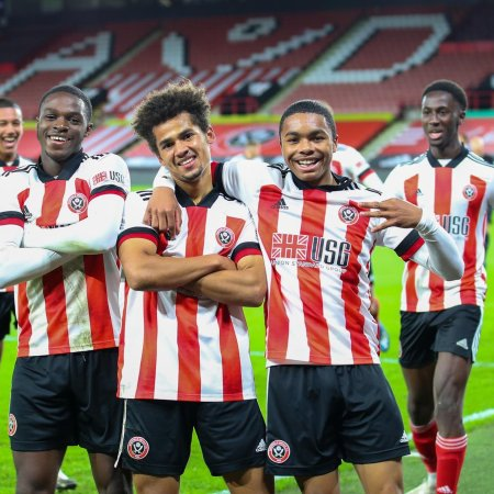 Sheffield United vs Birmingham City Match Analysis and Prediction