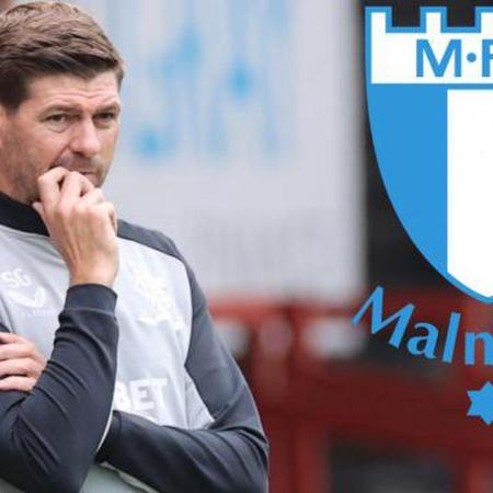 Malmo vs Rangers Match Analysis and Prediction