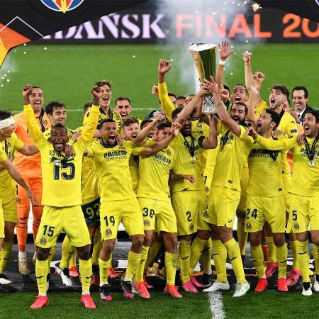 Manchester United vs. Villarreal Match Analysis and Prediction