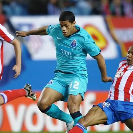 Atletico Madrid vs Porto Match Analysis and Prediction