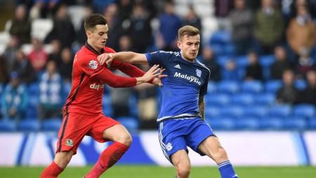Blackburn Rovers vs Cardiff City Match Analysis and Prediction