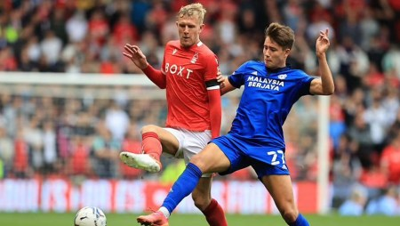 Coventry City vs Cardiff City match Analysis and Prediction