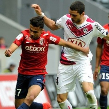 Lille vs Reims match Analysis and Prediction