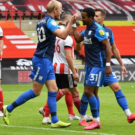 Sheffield United vs Preston North End match Analysis and Prediction