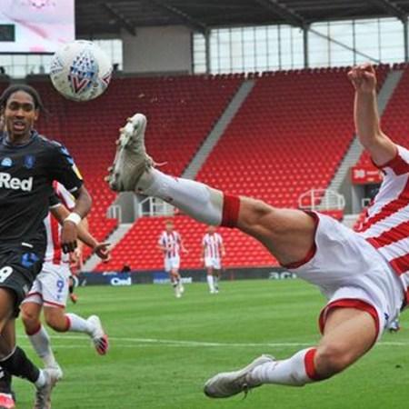 Stoke City vs Barnsley match Analysis and Prediction