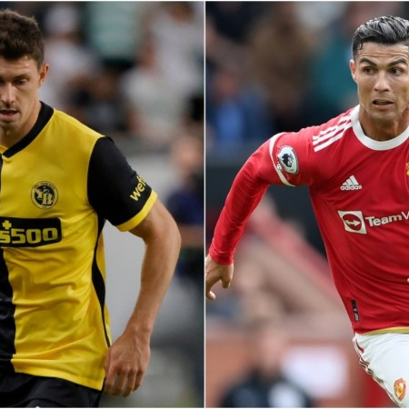 Young Boys vs Manchester United Match Analysis and Prediction
