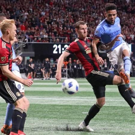 Atlanta United vs New York City FC Match Analysis and Prediction