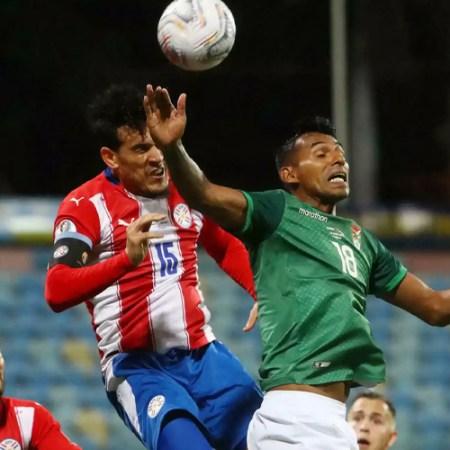 Bolivia vs Paraguay Match Analysis and Prediction
