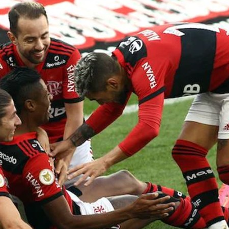Fortaleza vs Flamengo Match Analysis and Prediction
