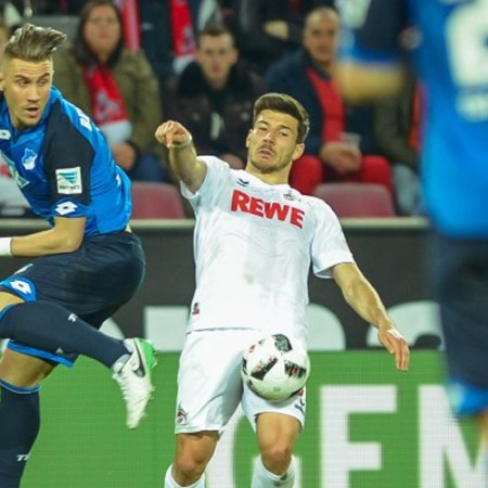 Hoffenheim vs FC Koln match Analysis and Prediction