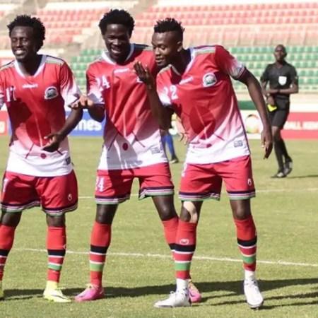 Mali vs Kenya match Analysis and Prediction
