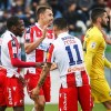 Midtjylland vs Red Star Belgrade match Analysis and Prediction