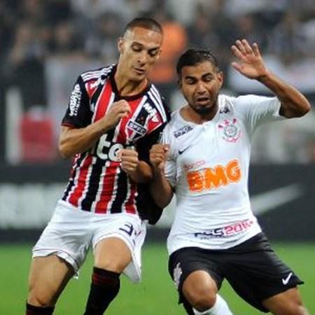 Sao Paulo vs Corinthians Match Analysis and Prediction