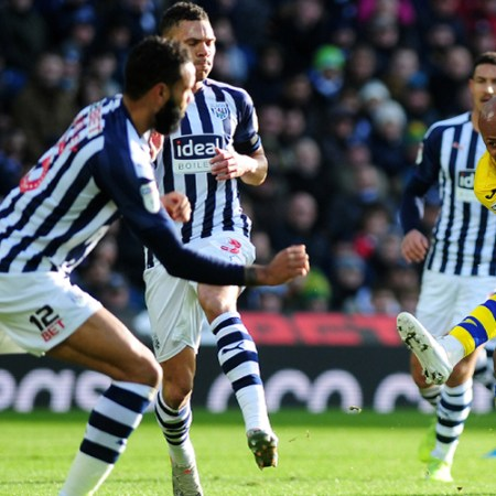 Swansea vs West Bromwich match Analysis and Preview