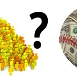 Awareness vs Financing Conundrum for New Sports Leagues