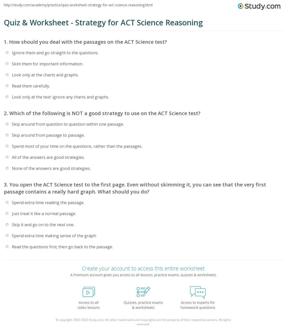 medium resolution of 5th Grade Science Circuit Worksheets   Printable Worksheets and Activities  for Teachers