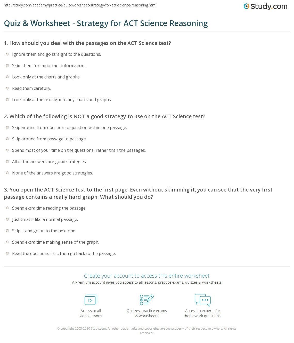 hight resolution of 5th Grade Science Circuit Worksheets   Printable Worksheets and Activities  for Teachers
