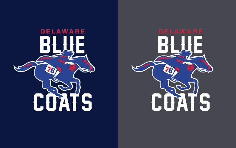 Delaware-Blue-Coats-Alt-Color