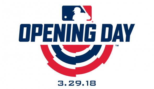 mlb-2018-opening-day-logo-revealed-590x413