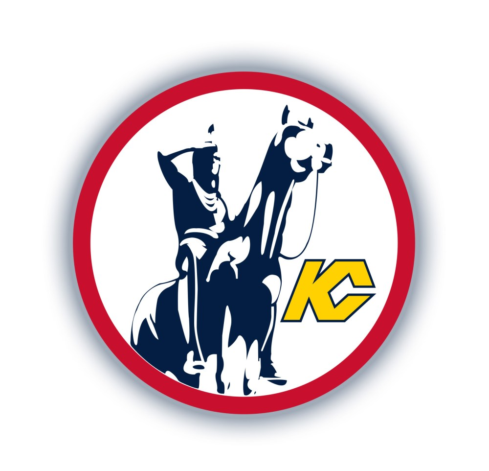 1200px-Kansas_City_Scouts_logo.small
