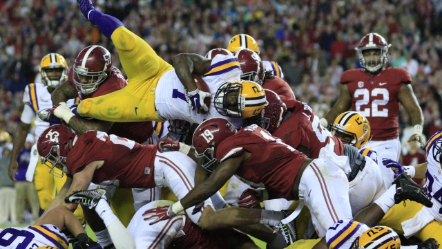 lsu-alabama-2