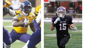 DIII football championship: Mount Union, Mary Hardin-Baylor set for a Stagg Bowl rematch