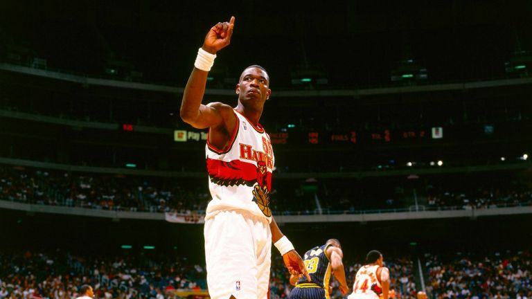 compare-the-pair-alonzo-mourning-vs-dikembe-mutombo1