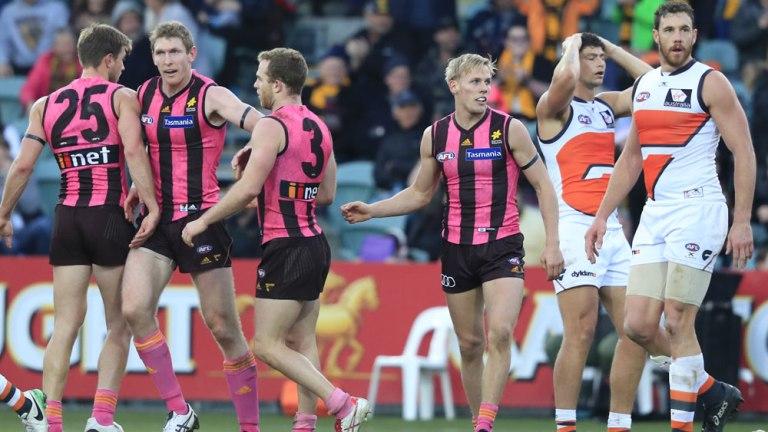 AFL Round 16 Wrap Up 1