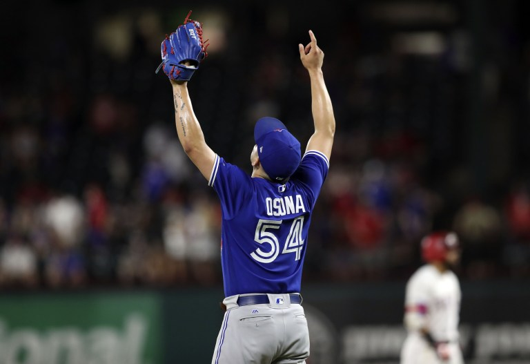 Biggest Snubs From The MLB All-Star Teams 1