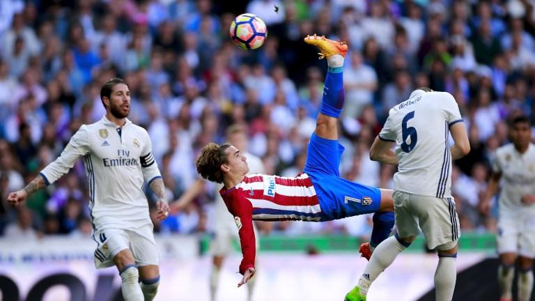 Replacing Neymar In Barcelona 2
