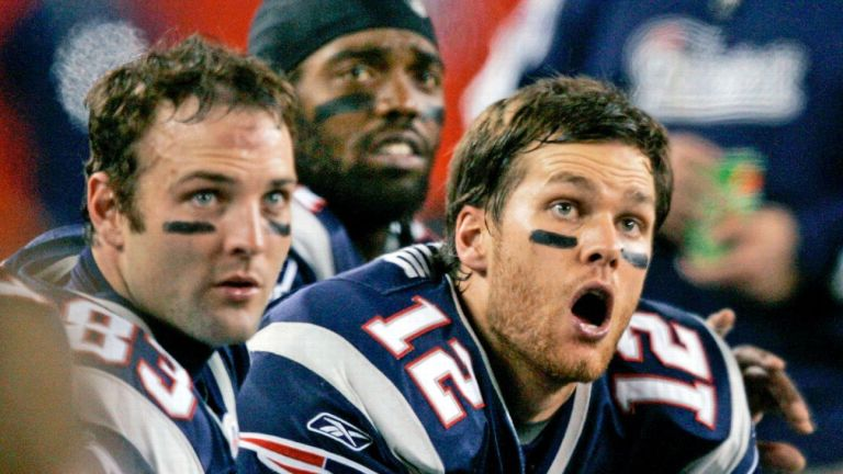 8 Most Lopsided NFL Trades Of All Time 2