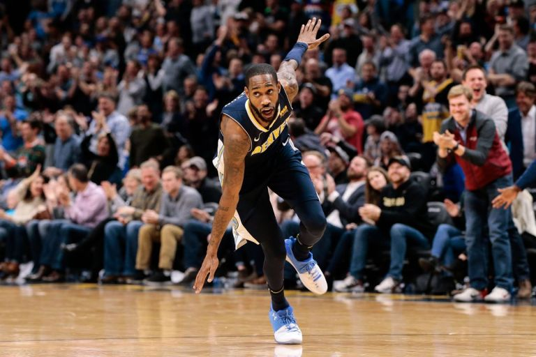 Should The Denver Nuggets Go All In On Winning Now? 1
