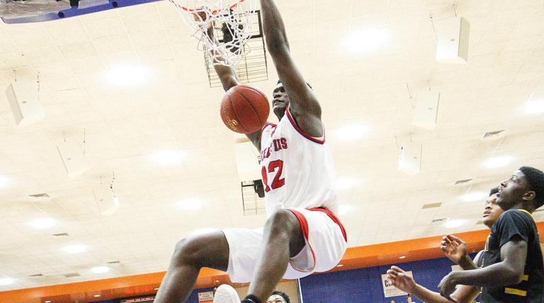 What Does Zion Williamson's Duke Commitment Mean? 1