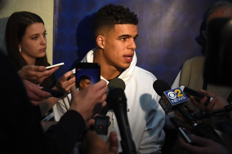 What Each Lottery Team 'Should' Do in the 2018 NBA Draft 1
