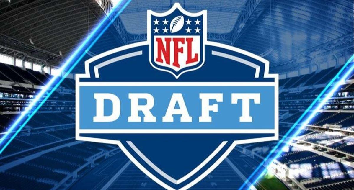 2019 NFL Mock Draft 1.0 – SportsbyFry