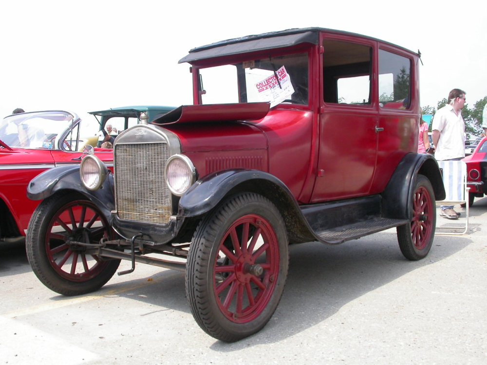 medium resolution of ford model t 100 year old car