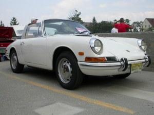 Stoddard Porsche 911 Parts 013 stoddard porsche 911 and 912 parts catalog and stoddard porsche