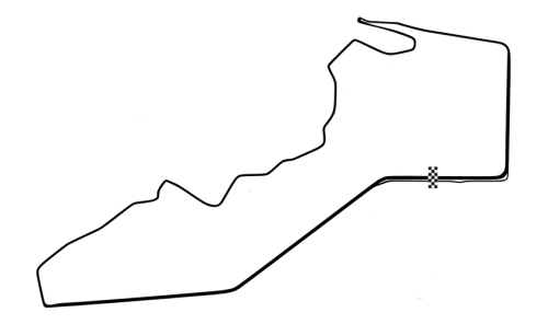 Guia Circuit