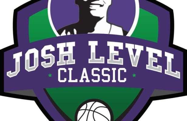 Josh Level Classic